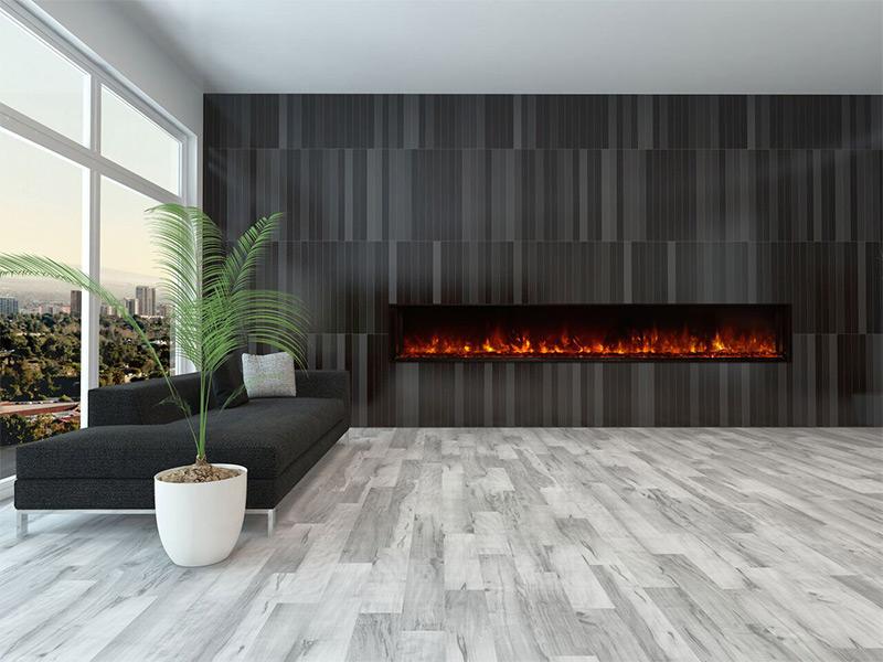 lfv100feat - Landscape FullView 100 - Modern Flames