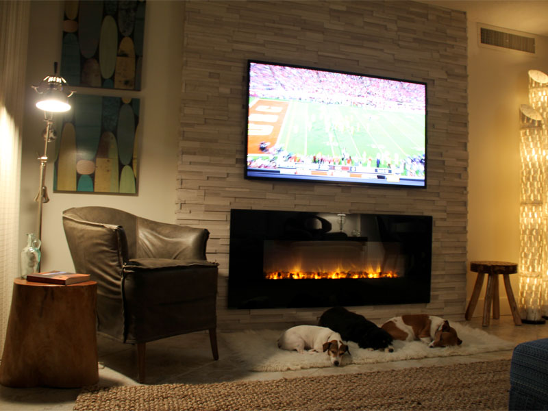 photo gallery modern flames rh modernflames com on wall fireplaces in orlando in wall fireplace wood