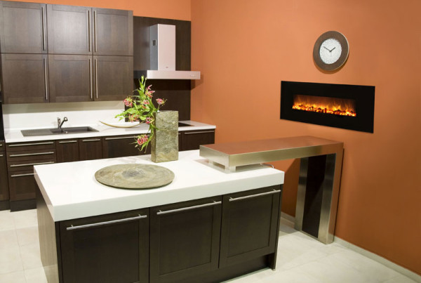 fireplace contemporry modern contemporary electric center ideas media