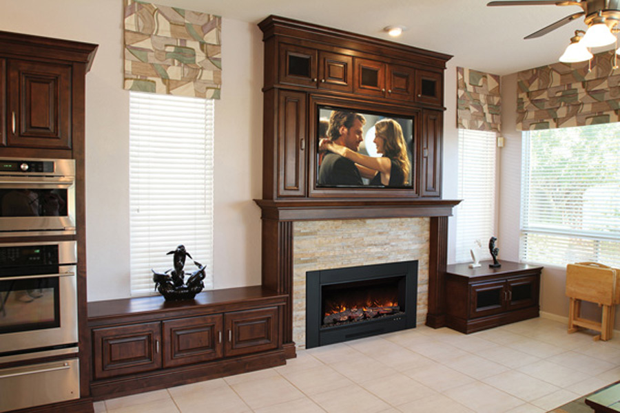 The Cost Of Using An Electric Fireplace Varies From Region To And Each Particular Model You Hen Be