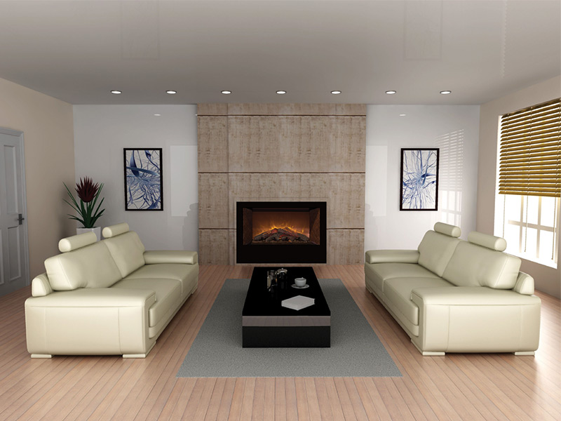 Drawing Room Farnichar Of Home Fire 42 Modern Flames