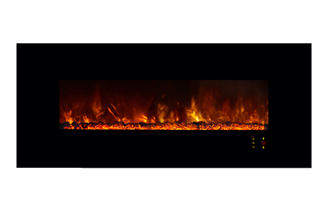 Al60clx2 G Modern Flames