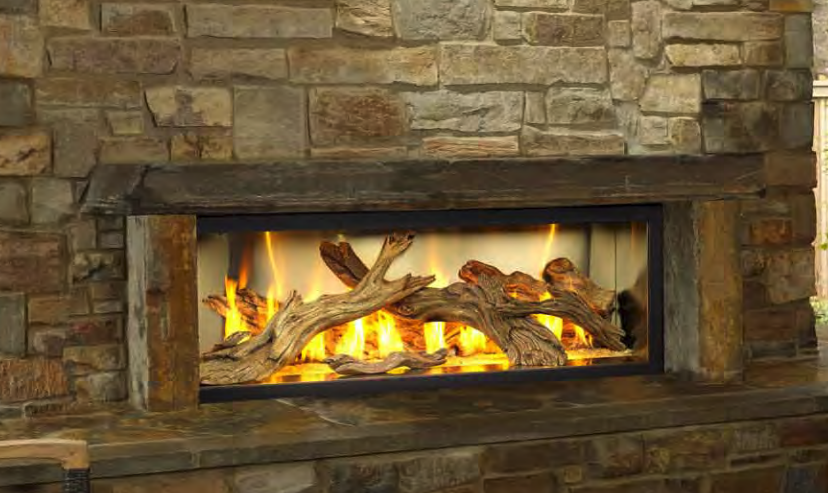Install an Electric Wall Fireplace in Five Steps