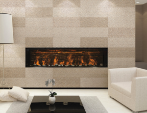 modern electric fireplace five key features you should know about rh modernflames com