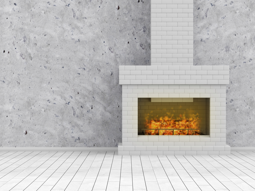 Who Sells Electric Fireplaces?