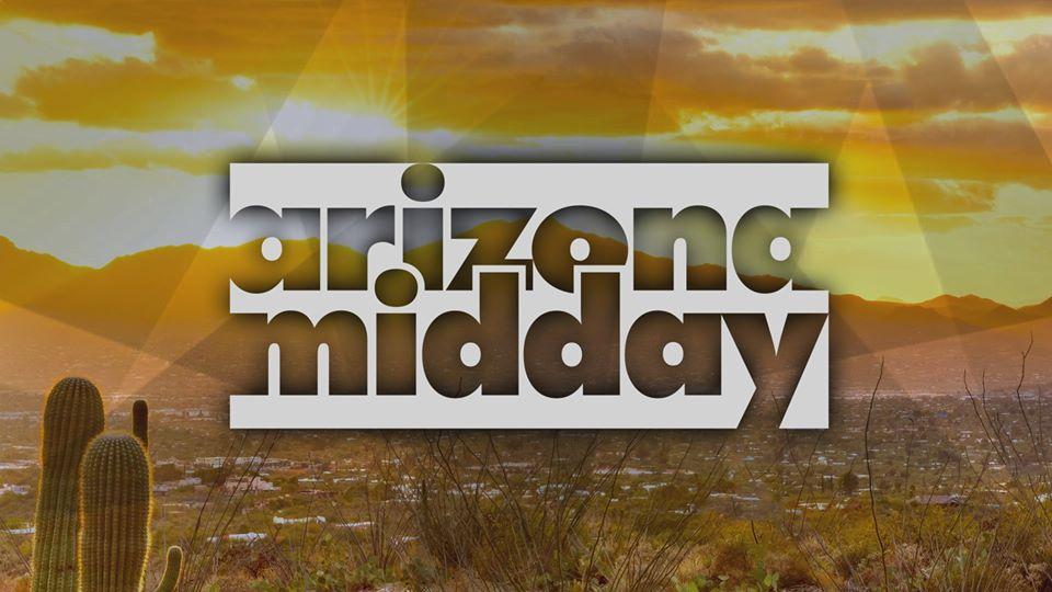 Arizona Midday Segment