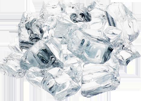 glass-stone